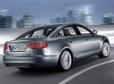 Фото авто Audi S6 C6 [рестайлинг], ракурс: 225