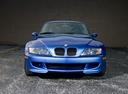 Фото авто BMW Z3 M E36/7-E36/8,