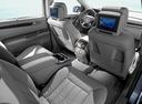 Фото авто Mercedes-Benz R-Класс W251, ракурс: салон целиком
