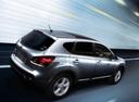 Фото авто Nissan Dualis J10, ракурс: 225