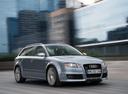 Фото авто Audi RS 4 B7, ракурс: 315