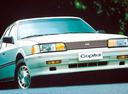 Фото авто Kia Capital 1 поколение, ракурс: 315