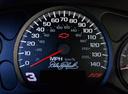 Фото авто Chevrolet Monte Carlo 6 поколение, ракурс: приборная панель