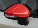 Фото авто Citroen C3 AirCross 1 поколение, ракурс: боковая часть