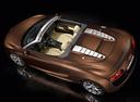 Фото авто Audi R8 1 поколение, ракурс: сверху