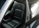 Фото авто Alpina D5 F10/F11 [рестайлинг], ракурс: сиденье