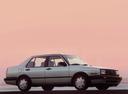 Фото авто Volkswagen Jetta 2 поколение [рестайлинг], ракурс: 270