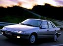 Фото авто Daewoo Espero KLEJ [рестайлинг], ракурс: 45 цвет: серебряный