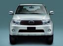 Фото авто Toyota Fortuner 1 поколение [рестайлинг],
