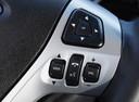 Фото авто Ford Explorer 5 поколение, ракурс: рулевое колесо