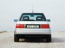 Фото авто Audi S2 8C/B4, ракурс: 180
