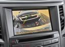 Фото авто Subaru Legacy 5 поколение [рестайлинг], ракурс: центральная консоль