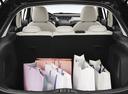 Фото авто Citroen C3 2 поколение, ракурс: багажник