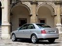 Фото авто Audi A4 B5 [рестайлинг], ракурс: 135