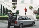 Фото авто Audi A4 B5, ракурс: 225