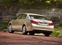 Фото авто Toyota Avalon XX30 [2-й рестайлинг], ракурс: 135