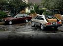 Фото авто Toyota Corolla E70 [рестайлинг], ракурс: 135