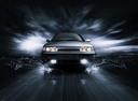 Фото авто ВАЗ (Lada) 2110 1 поколение,  цвет: серебряный