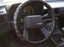 Фото авто Toyota Supra Mark II [рестайлинг], ракурс: рулевое колесо