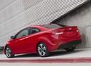 Фото авто Hyundai Elantra MD, ракурс: 135