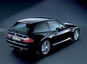 Фото авто BMW Z3 M E36/7-E36/8, ракурс: 225