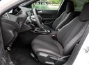 Фото авто Peugeot 308 T9 [рестайлинг], ракурс: сиденье