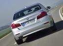 Фото авто BMW 5 серия F07/F10/F11 [рестайлинг], ракурс: 180 цвет: серебряный