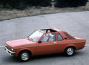 Фото авто Opel Kadett C, ракурс: 90