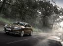 Фото авто Citroen C4 2 поколение [рестайлинг], ракурс: 45 цвет: коричневый