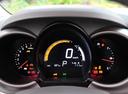 Фото авто Kia Ray 1 поколение, ракурс: приборная панель