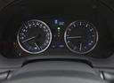 Фото авто Lexus IS XE20 [рестайлинг], ракурс: приборная панель