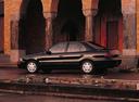 Фото авто Geo Prizm 1 поколение, ракурс: 90