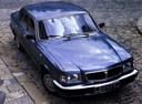 Фото авто ГАЗ 3110 Волга 1 поколение [рестайлинг], ракурс: 315 цвет: синий
