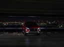 Фото авто Mitsubishi Eclipse Cross 1 поколение,  цвет: бордовый