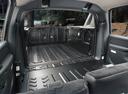Фото авто Chevrolet Avalanche 1 поколение, ракурс: багажник