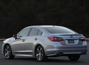 Фото авто Subaru Legacy 6 поколение, ракурс: 135
