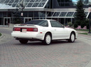 Фото авто Toyota Supra Mark III [рестайлинг], ракурс: 225