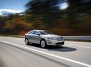 Фото авто Ford Taurus 6 поколение, ракурс: 315