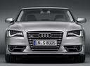 Фото авто Audi S8 D4,