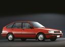 Фото авто Toyota Corolla E80, ракурс: 315