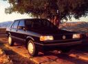 Фото авто Volkswagen Fox 1 поколение [рестайлинг], ракурс: 315