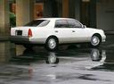 Фото авто Toyota Crown Majesta S150, ракурс: 225