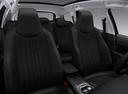 Фото авто Peugeot 308 T9, ракурс: салон целиком