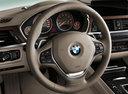 Фото авто BMW 3 серия F30/F31/F34, ракурс: рулевое колесо