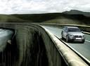 Фото авто Audi A6 4F/C6 [рестайлинг], ракурс: 315