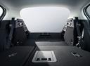 Фото авто Ford Focus 4 поколение, ракурс: багажник