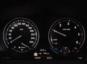 Фото авто BMW 2 серия Active Tourer F45 [рестайлинг], ракурс: приборная панель