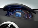 Фото авто Chery IndiS 1 поколение, ракурс: центральная консоль
