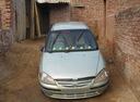 Фото авто Tata Indica 1 поколение,