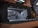 Фото авто Mercedes-Benz E-Класс W213/S213/C238/A238, ракурс: багажник